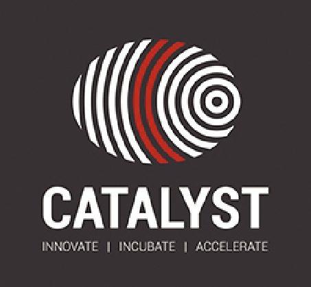 Catalyst Incubator Graduate